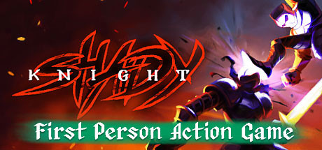 Shady Knight Game Free Download