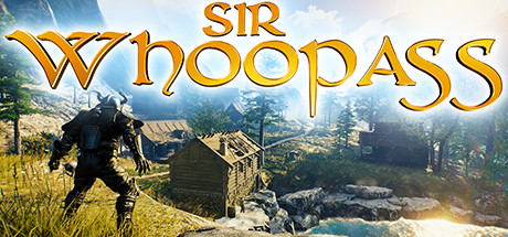 Sir Whoopass Game Free Download