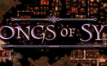 Songs of Syx Game Free Download