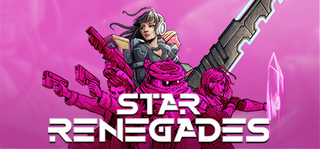Star Renegades Game Free Download