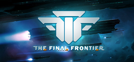 TFF The Final Frontier Game Free Download