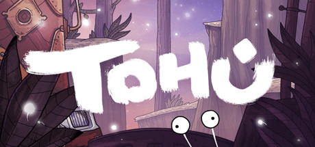 TOHU Game Free Download