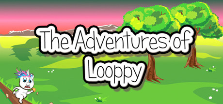 The Adventures of Looppy Game Free Download