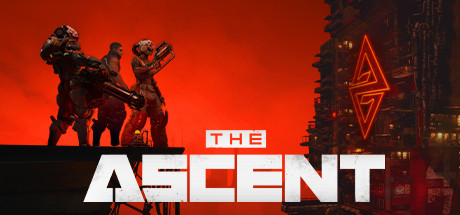 The Ascent Game Free Download