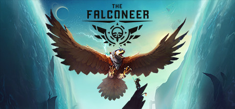 The Falconeer Game Free Download
