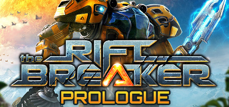 The Riftbreaker Prologue Game Free Download