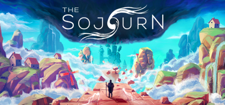 The Sojourn Game Free Download