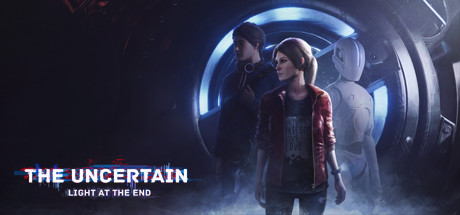 The Uncertain Light At The End Game Free Download