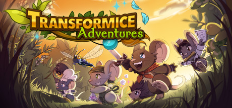 Transformice Adventures Game Free Download
