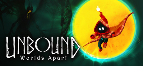 Unbound Worlds Apart Game Free Download