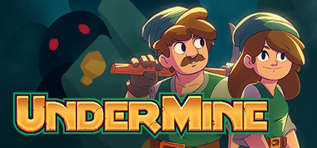 UnderMine Game Free Download