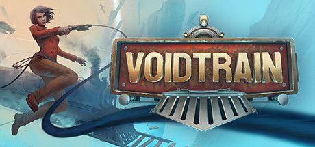 Voidtrain Game Free Download