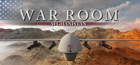War Room Game Free Download