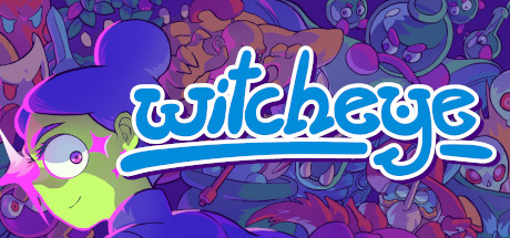 Witcheye Game Free Download