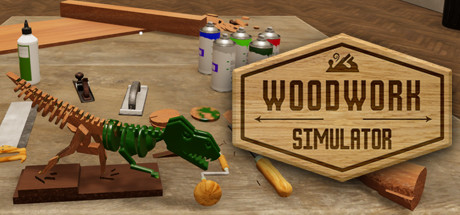Woodwork Simulator Game Free Download