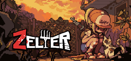 Zelter Game Free Download