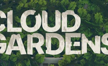 Cloud Gardens Download Free PC Game