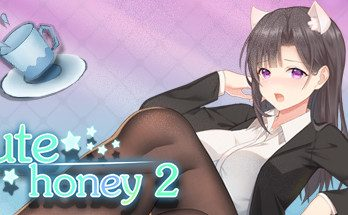 Cute Honey 2 Game Free Download