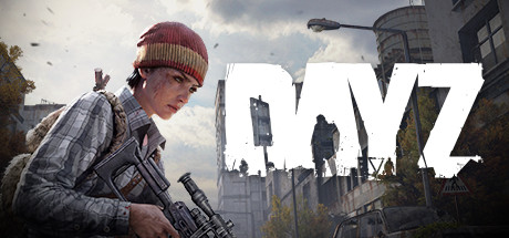 DayZ Game Free Download