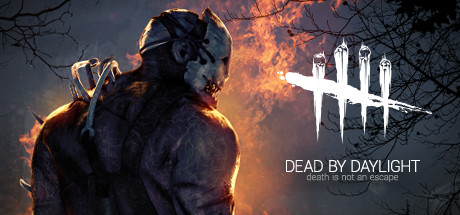 Dead by Daylight Game Free Download