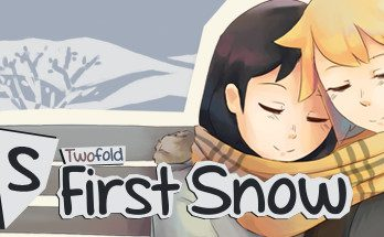 First Snow Game Free Download