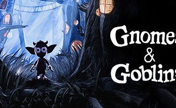 Gnomes Goblins Game Free Download