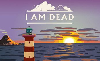 I Am Dead Game Free Download
