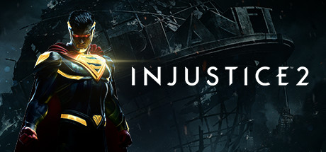 Injustice 2 Game Free Download