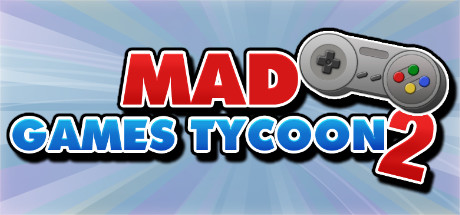 Mad Tycoon 2 Game Free Download