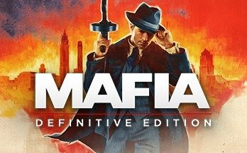Mafia Definitive Edition Download Free PC Game