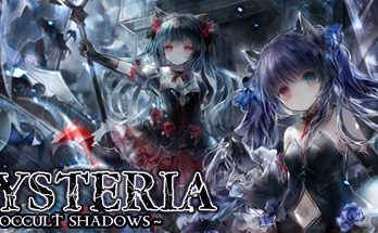 Mysteria Occult Shadows Game Free Download