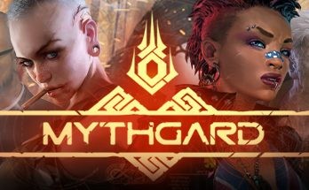 Mythgard Game Free Download