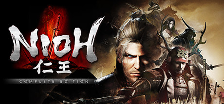 Nioh Game Free Download