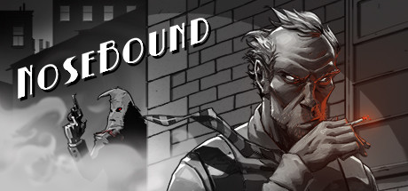 NoseBound Game Free Download