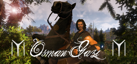 Osman Gazi Game Free Download