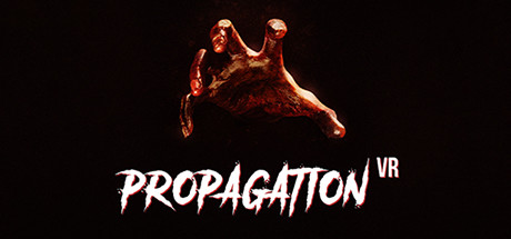 Propagation VR Game Free Download