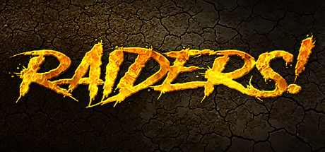 Raiders Game Free Download