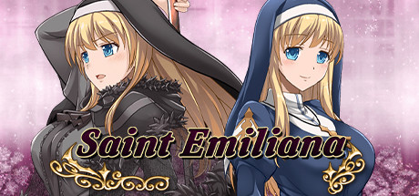 Saint Emiliana Game Free Download