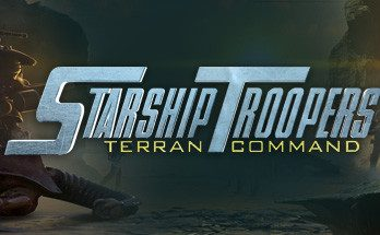 Starship Troopers Terran Command Game Free Download
