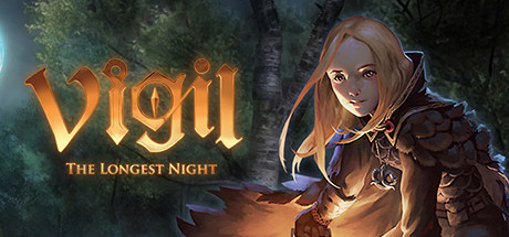 Vigil The Longest Night Game Free Download