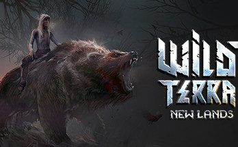 Wild Terra 2 New Lands Game Free Download