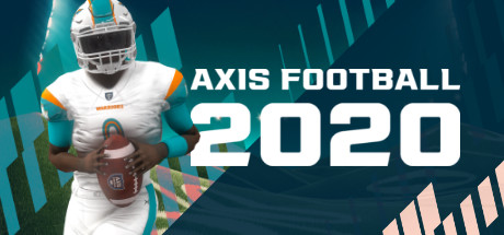 Axis Football 2020 Game Free Download