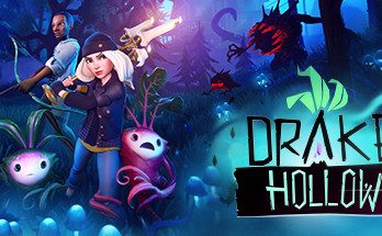 Drake Hollow Game Free Download