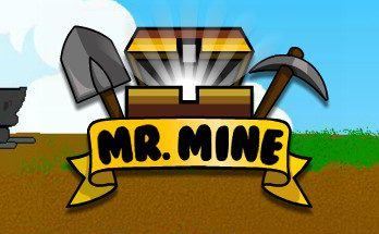 Mr Mine Game Free Download