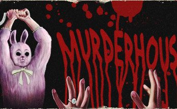 Murder House Game Free Download