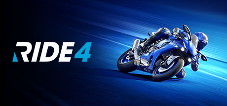 RIDE 4 Game Free Download