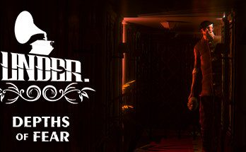 Under Depths of Fear Game Free Download