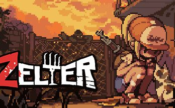 Zelter Download Free PC Game