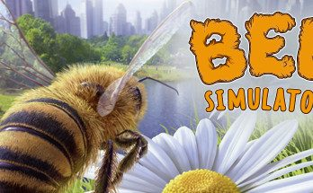 Bee Simulator Game Free Download