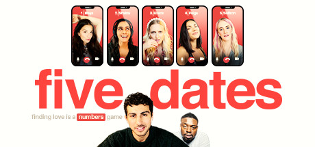 Five Dates Game Free Download